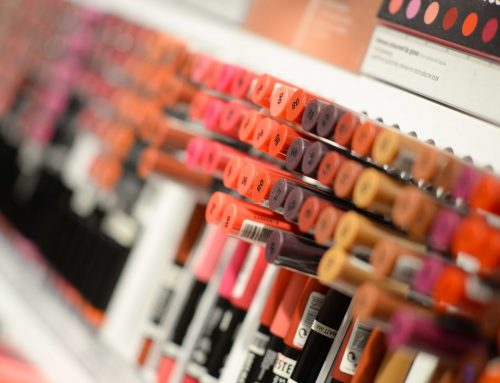 Accessibility and The Explosion of Beauty Brands