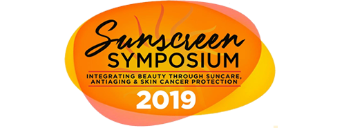 Sunscreen Symposium Logo