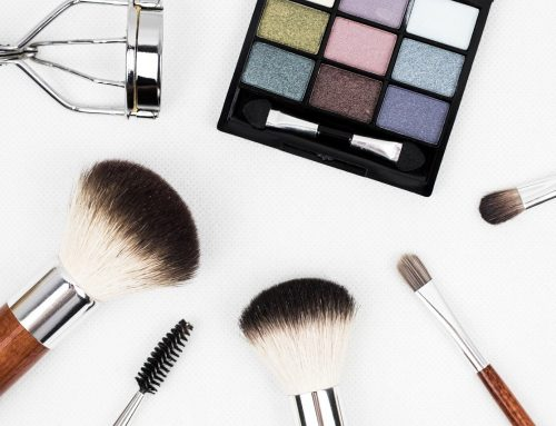 3 Beauty Trends Shaping the Beauty Market